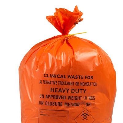 Medical-Waste-Bag
