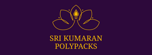 SRI KUMARAN POLYPACKS