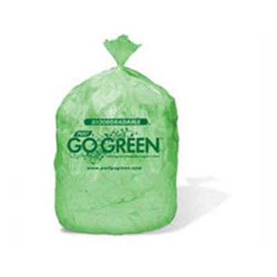 bio-waste-bags