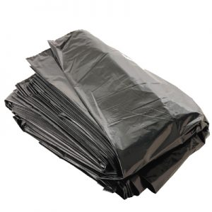 garbage-bag